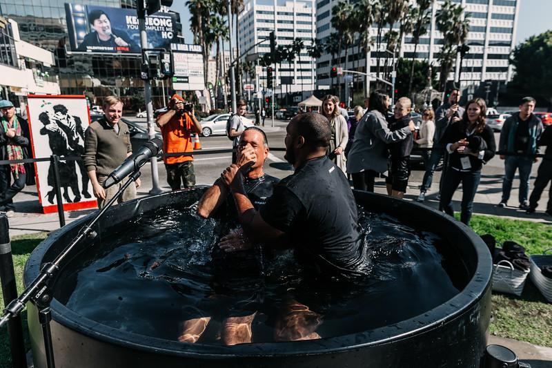 2019_02_24_Baptism_12pm_AE_-146.jpg
