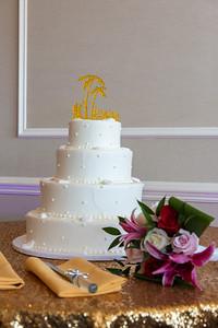 MCCORKINDALE NEWMAN WEDDING