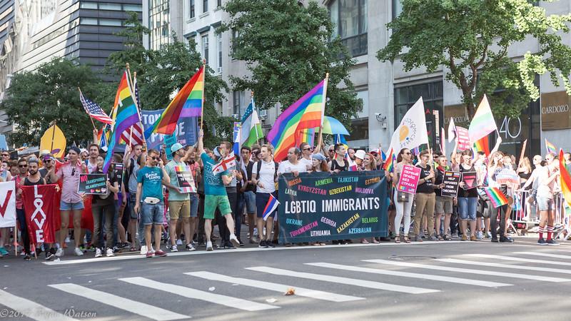 2017 NYC Pride Parade-119.jpg