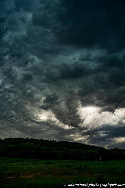 thunderstorm-sky-wisconsin-4.jpg