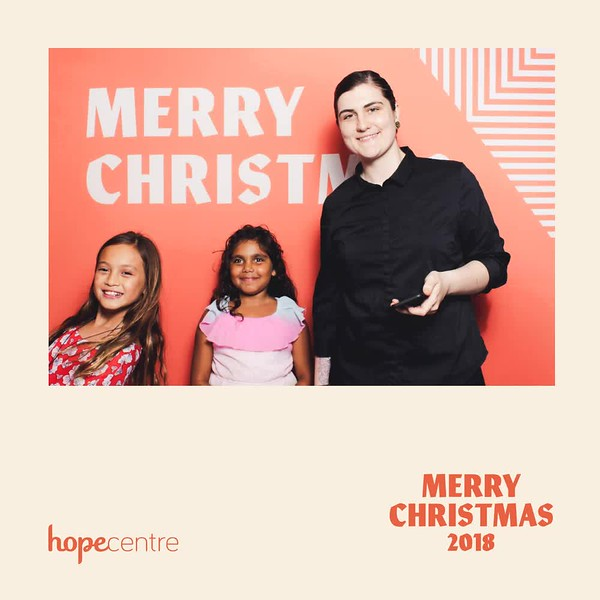 181208_163204_RCL06796_- Hope Centre Moreton.MP4