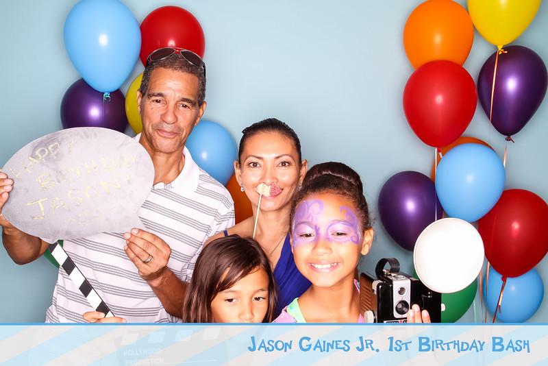 Jason's 1st Birthday-133.jpg