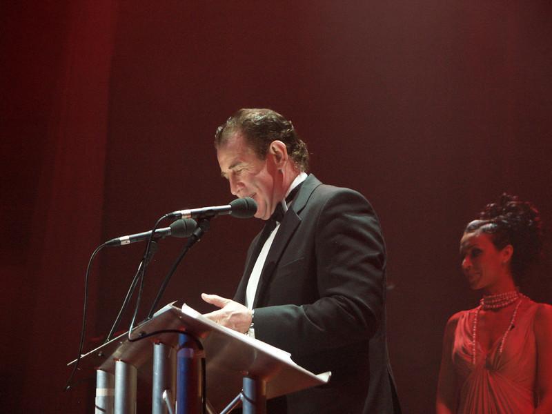 Awards 2007-107.JPG