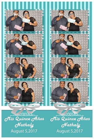 8-5-17 Quince  Torrance