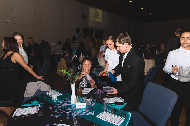 ValleyGala2019-71.jpg
