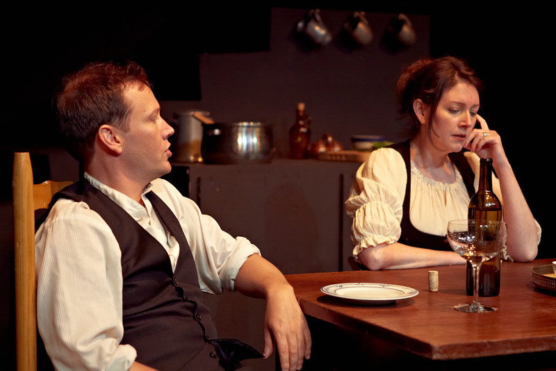 Actors Theatre - Miss Julie 241_300dpi_100q_75pct.jpg