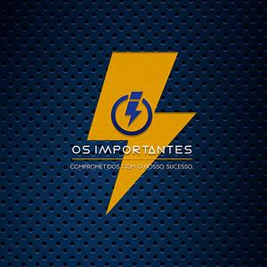 Convenção DS 2019 | Videos