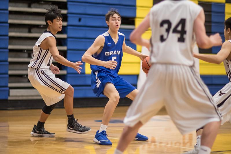 Grant_Basketball_122117_071.JPG