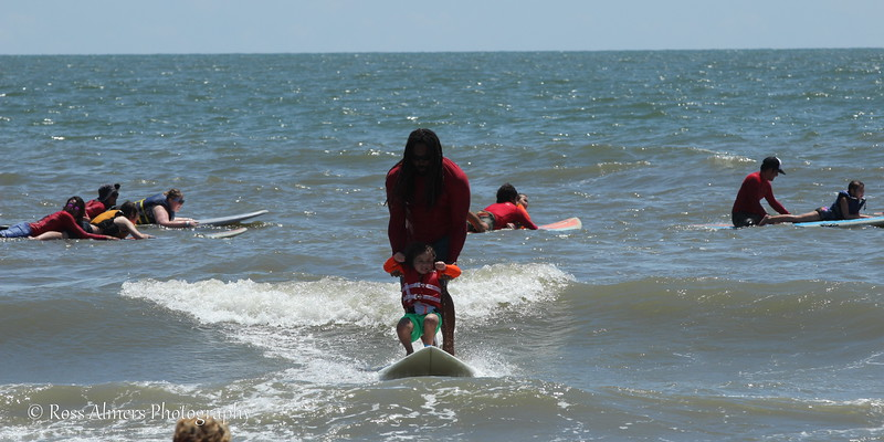 Surfers-Healing-Folly-Beach-South-Carolina-DRA-August-2019 (97).JPG