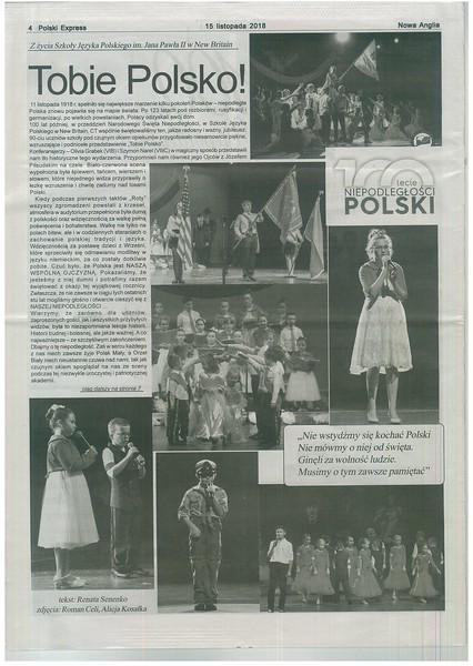Polski Express 2018-11-15 p.4.jpg
