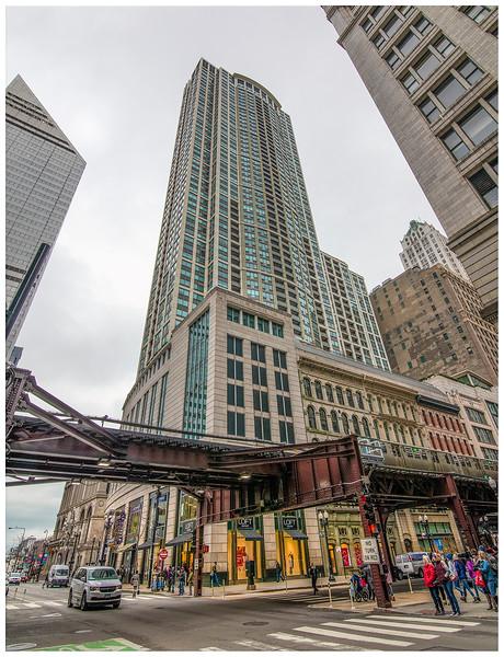 Chicago D850 2018 - 318 2000.jpg
