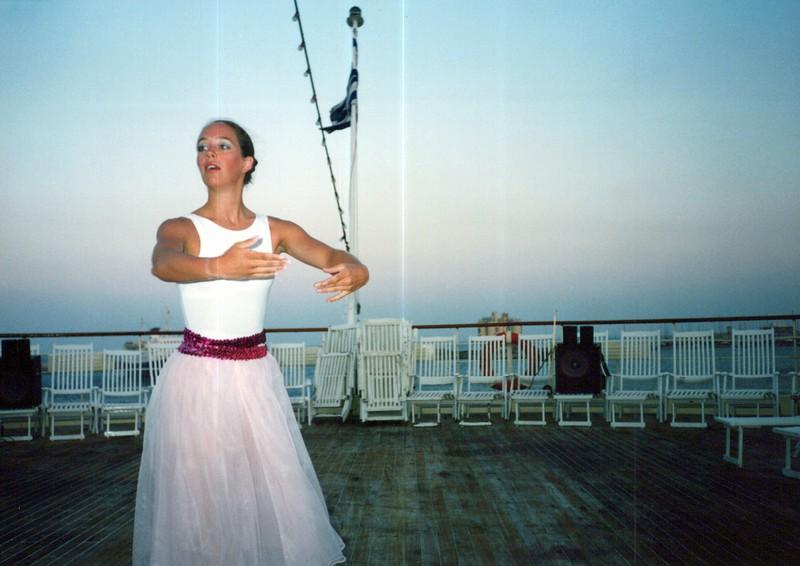Dance-Trips-Greece_0209_a.jpg