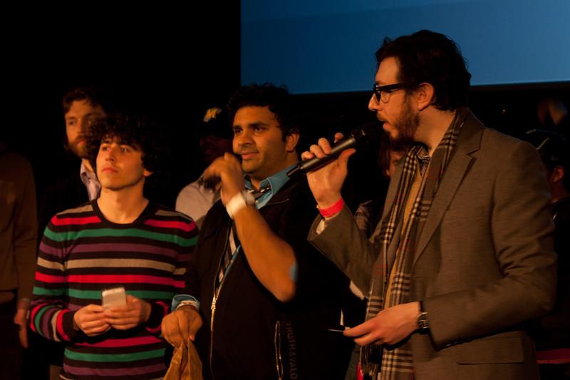 Intern, Nilay, Josh.jpg
