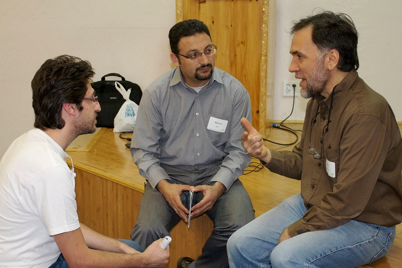abrahamic-alliance-international-silicon-valley-2012-09-09_02-10-15-common-word-community-service-pacifica-institute.jpg