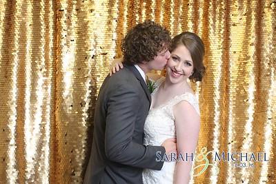 Swindell/Yanniello Wedding 12/3/16