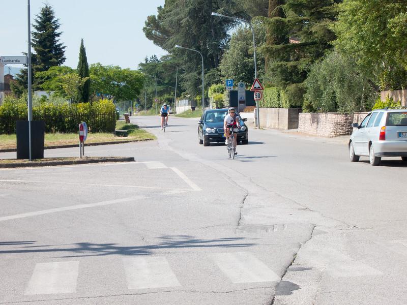 2015.06.02 Backroads Toscana 0076.jpg