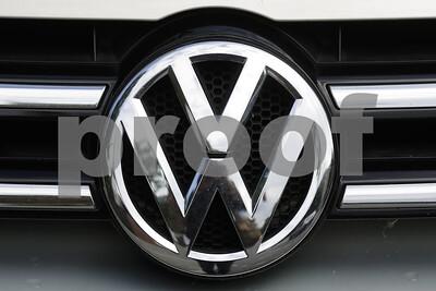 us-probes-effectiveness-of-volkswagen-air-bag-wiring-recall