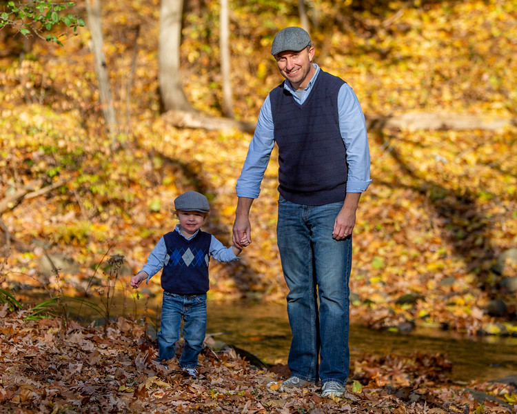 11-10-2019 Rick and Harrison Welsh (32).jpg