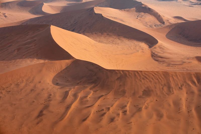 Namibia 69A4482.jpg