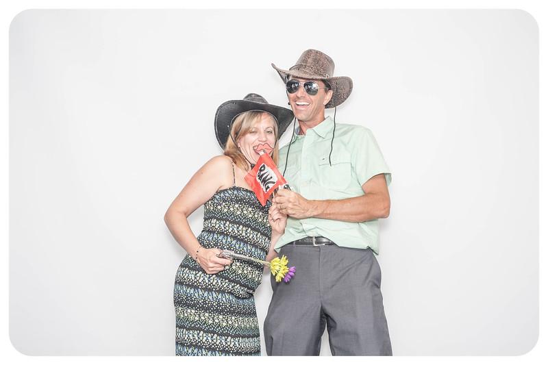 Laura+Ross-Wedding-Photobooth-127.jpg