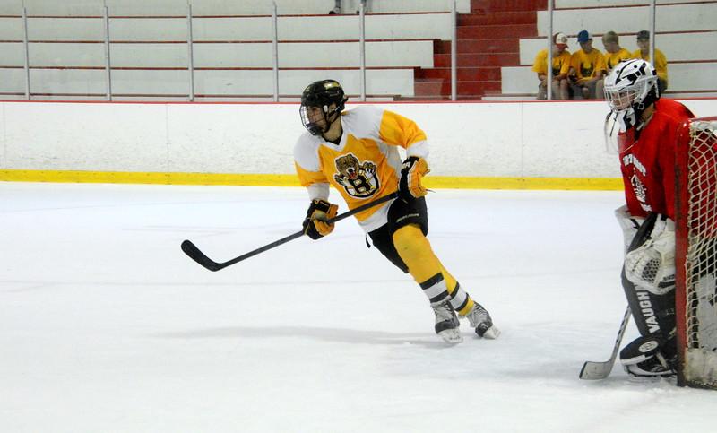 150626 Jr. Bruins Hockey-027.JPG