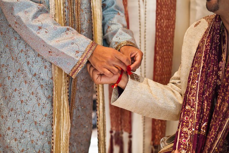 Shikha_Gaurav_Wedding-309.jpg