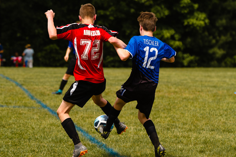 wffsa_u14_memorial_day_tournament_2018-21.jpg