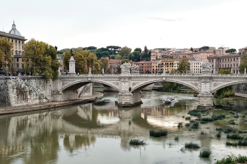 Foto's Van Op Reis 2012 - 51562 - Rome (9).jpg