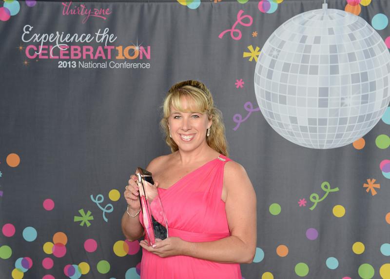 NC '13 Awards - A2 - II-311_14815.jpg