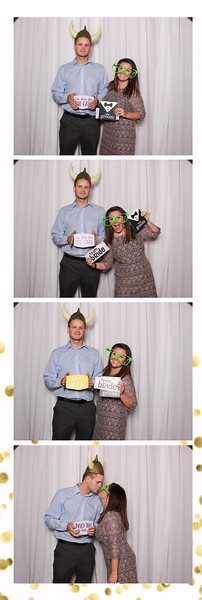 Photo_Booth_Studio_Veil_Minneapolis_401.jpg