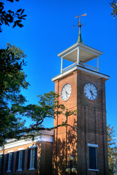 _MG_8768clocktower.jpg