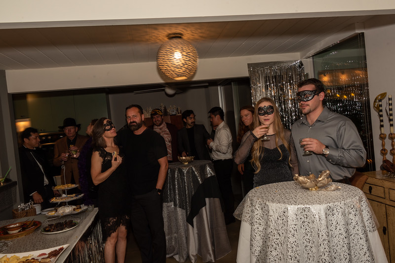New. Years Party-5647.jpg