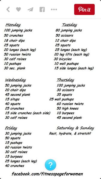 semanal ejercicio.PNG