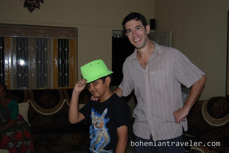 couchsurfing with Manish's son.jpg
