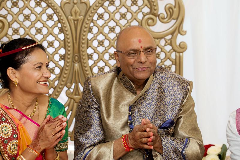 Rima & Anish (255).jpg
