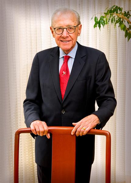 Mr. Frank Castagna.jpg