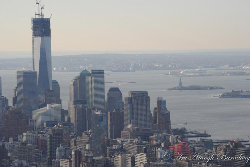 2012-12-23_XmasVacation@NewYorkCityNY_116.jpg