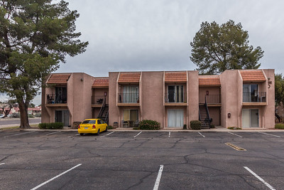Resident360 - Craycroft Apartments