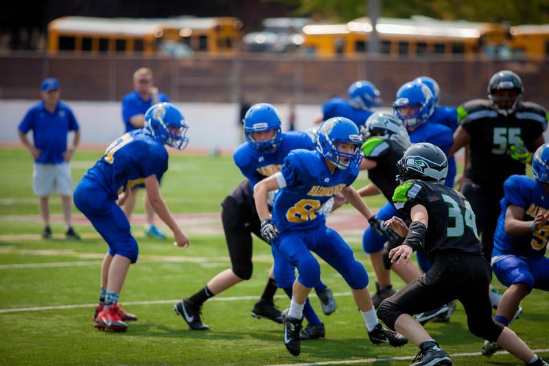 Football2015-073.jpg