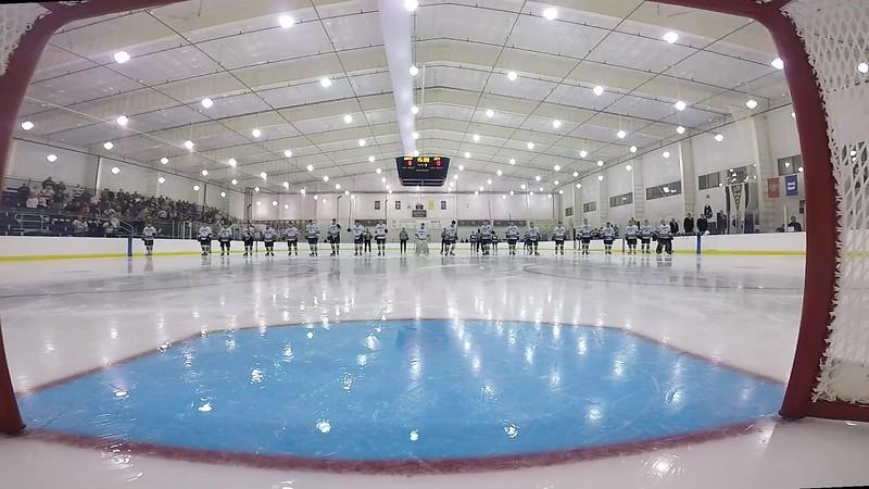 2019-10-04-NAVY_Hockey_vs_Pitt.mp4