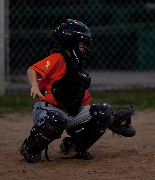 Knights Baseball 20110708-20-33 _MG_496116.jpg