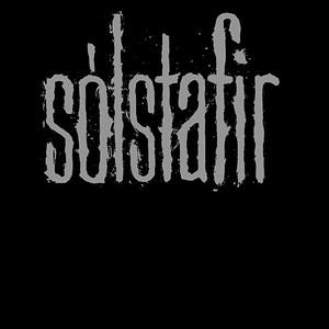 SOLSTAFIR (IS)