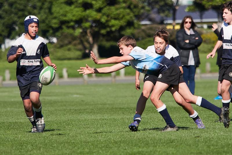 20190831-Jnr-Rugby-074.jpg