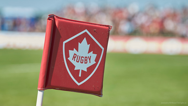 2018-06-16 RUS-CAN Rugby in Ottawa
