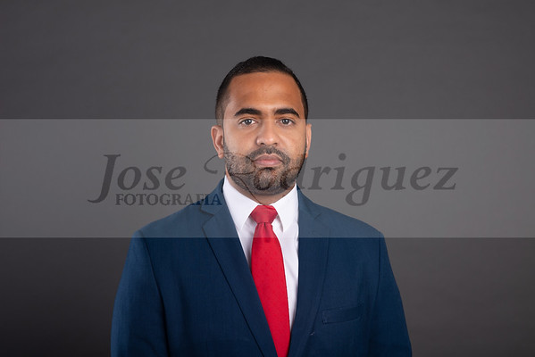 Francisco Tavarez