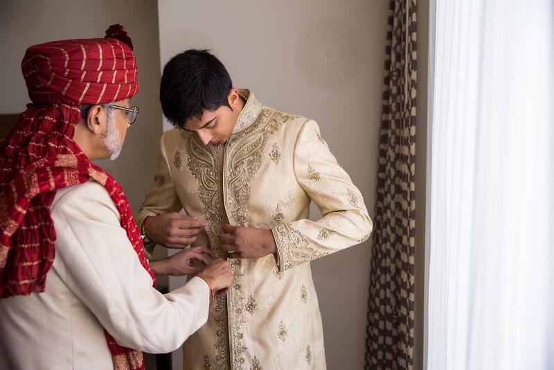 Nisha_Rishi_Wedding-64.jpg