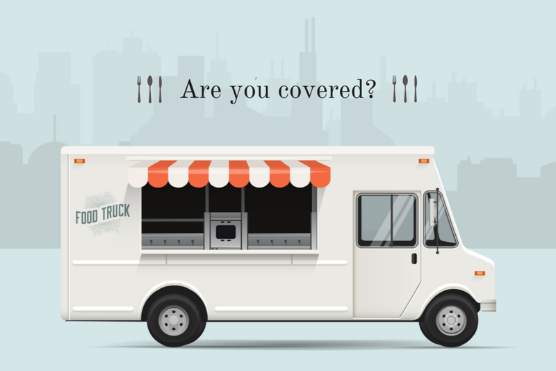Are you covered?-2.png