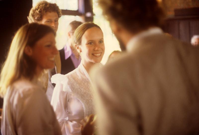 1980-05-03 John & Chris Wedding-40.jpg