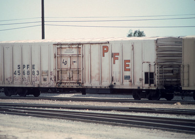 PFE R-70-19