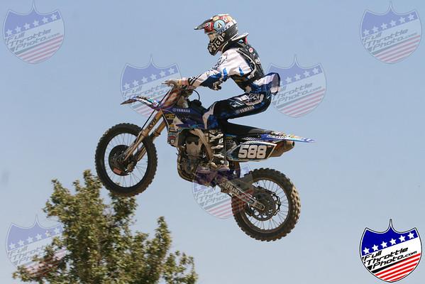 R11: Moto 2